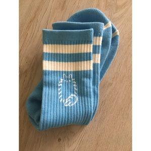 Pusheen Pip Socks